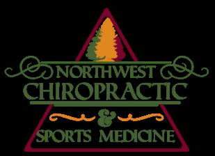 Northwest Chiropractic & Sports Medicine Logo